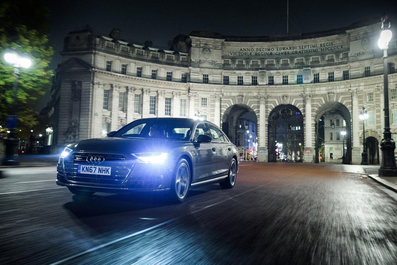Audi-A8_L-2018-1280-1d