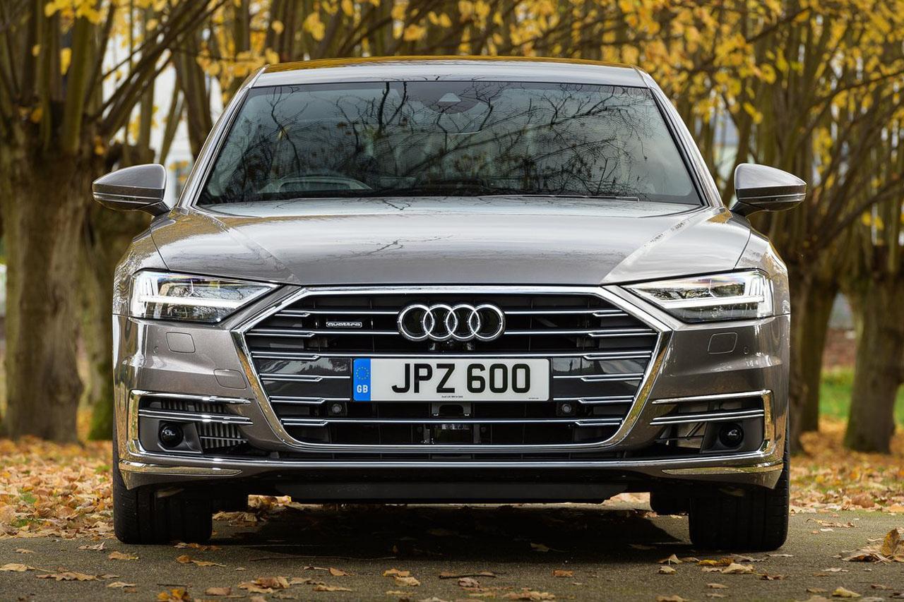 Audi-A8_L-2018-1280-3c