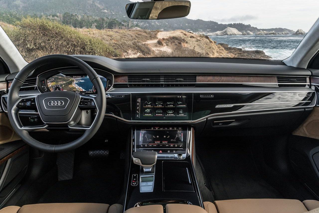 Audi-A8_L-2018-1280-52