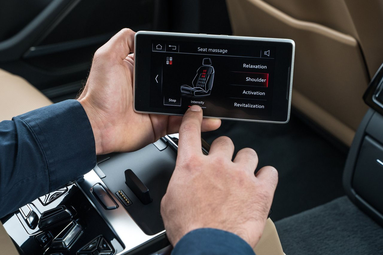 Audi-A8_L-2018-1280-6e