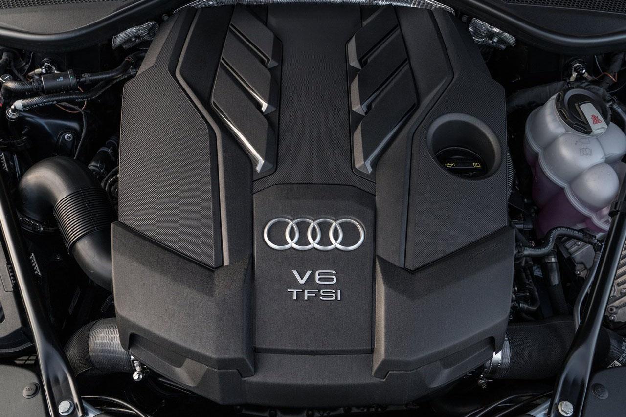 Audi-A8_L-2018-1280-90