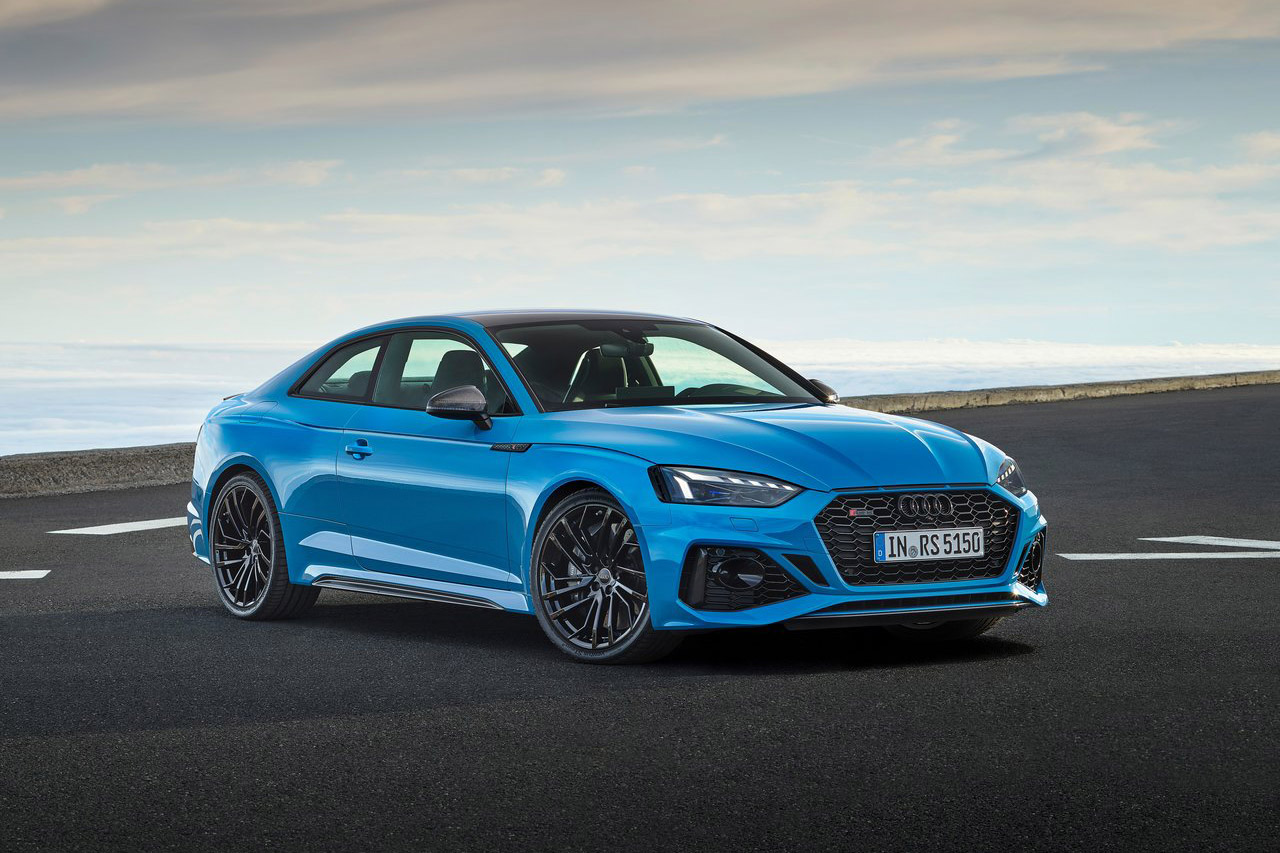 Audi-RS5_Coupe-2020-1280-04