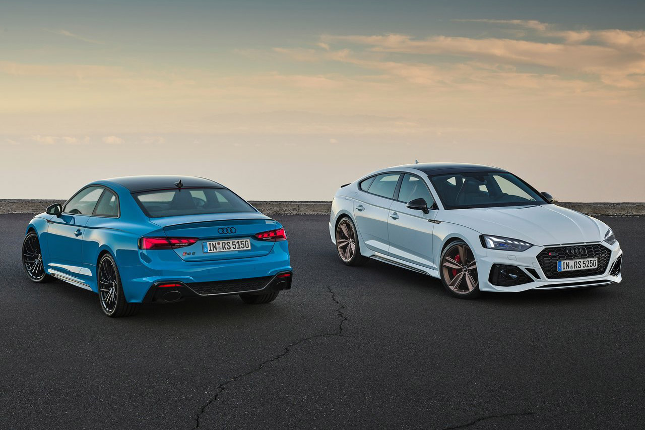 Audi-RS5_Coupe-2020-1280-12