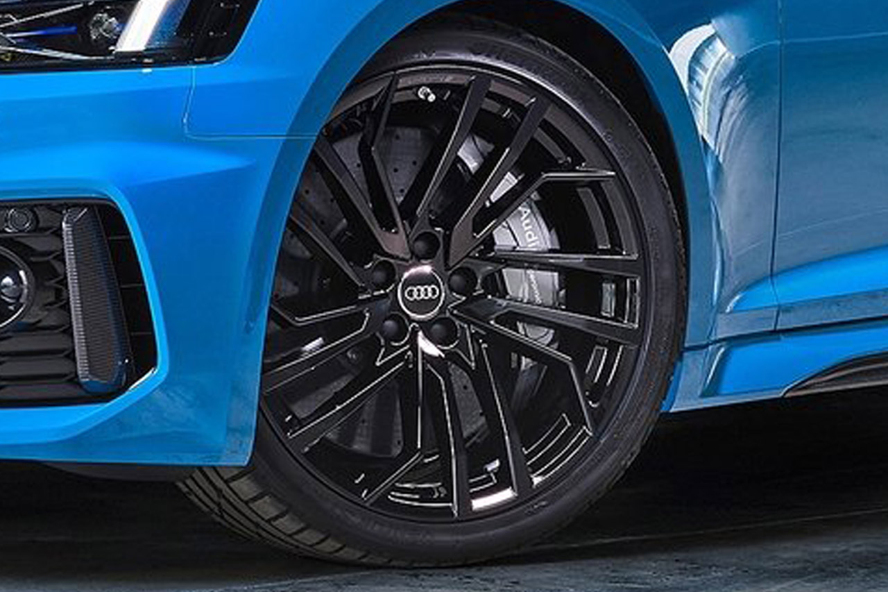 Audi-RS5_Coupe-2020-1600-01