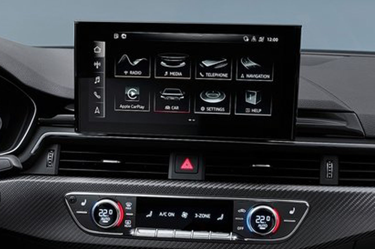 Audi-RS5_Coupe-2020-1600-17