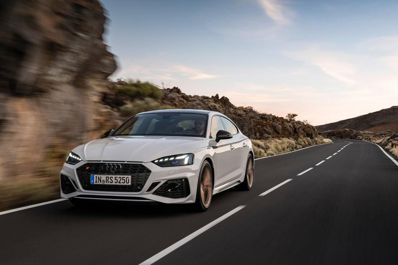 Audi-RS5_Sportback-2020-1280-07