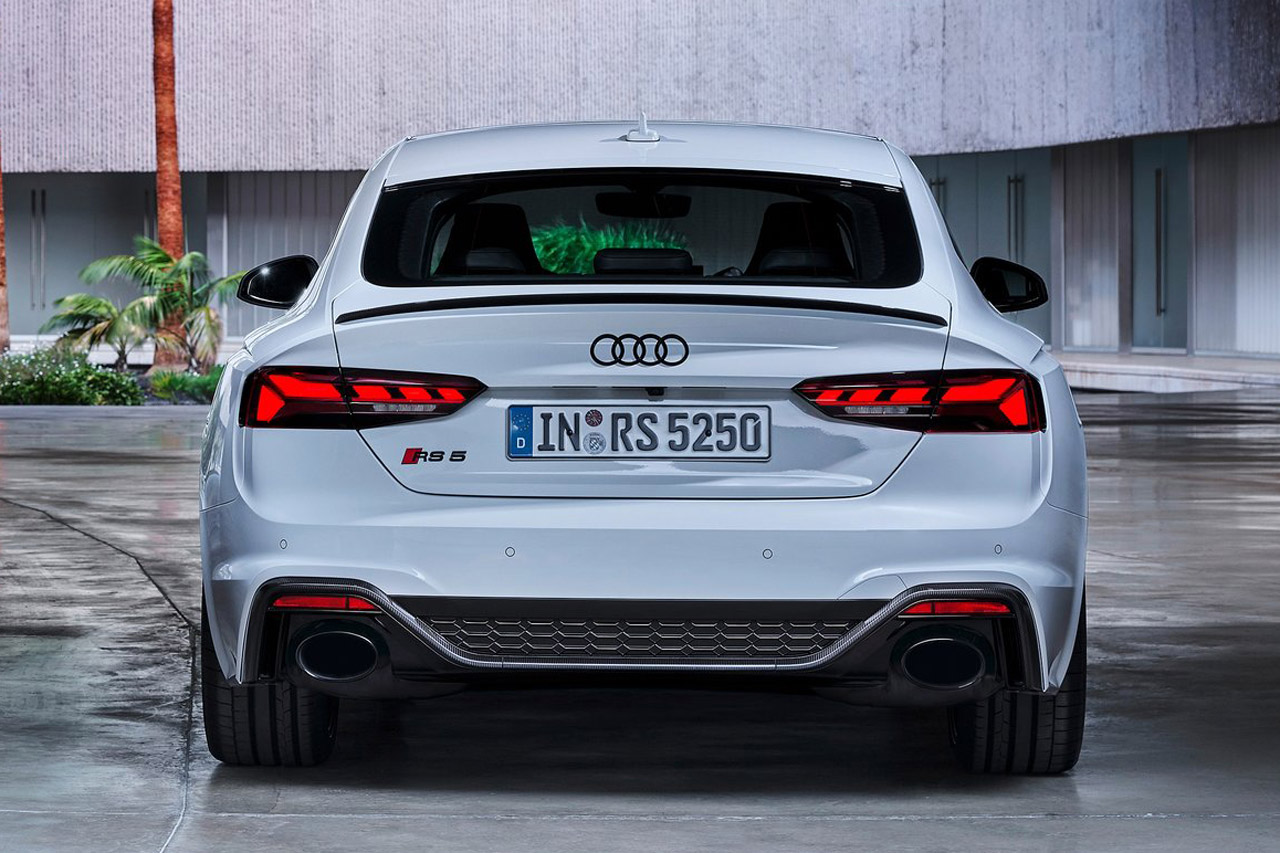 Audi-RS5_Sportback-2020-1280-11