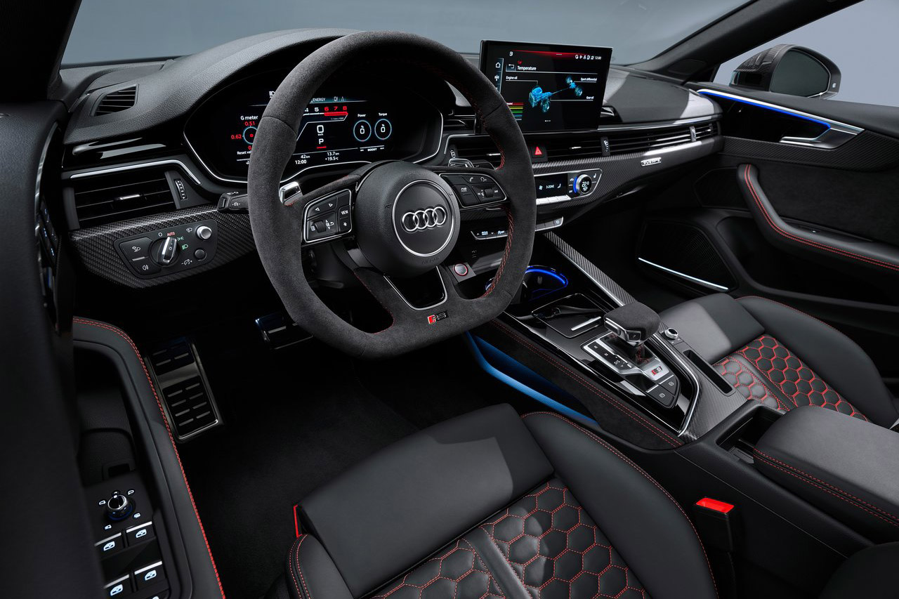 Audi-RS5_Sportback-2020-1280-15