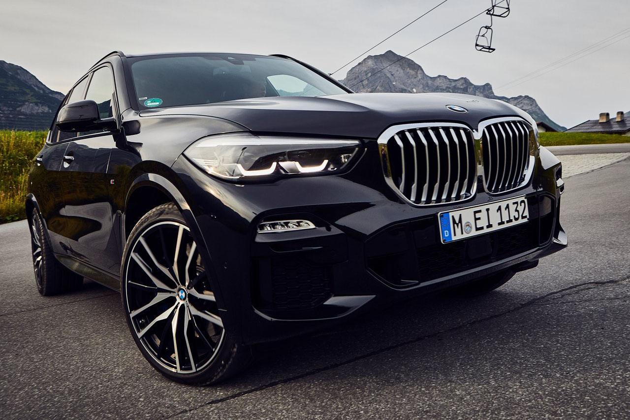 BMW-X5_xDrive45e_iPerformance-2019-1280-01
