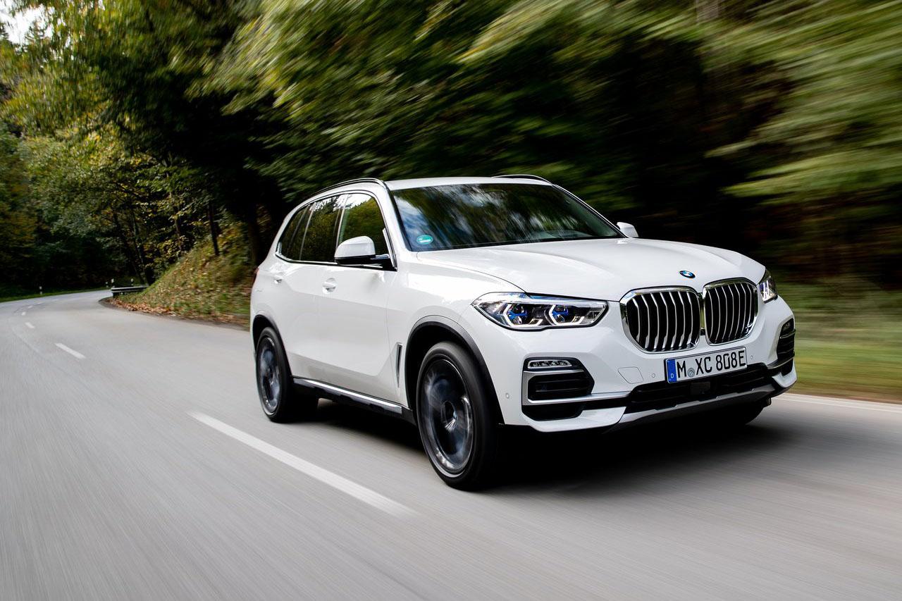 BMW-X5_xDrive45e_iPerformance-2019-1280-21
