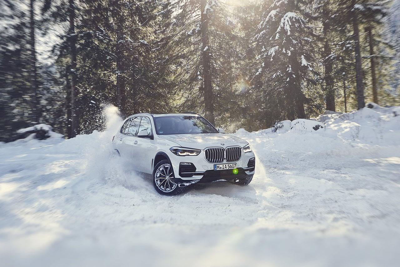 BMW-X5_xDrive45e_iPerformance-2019-1280-2a