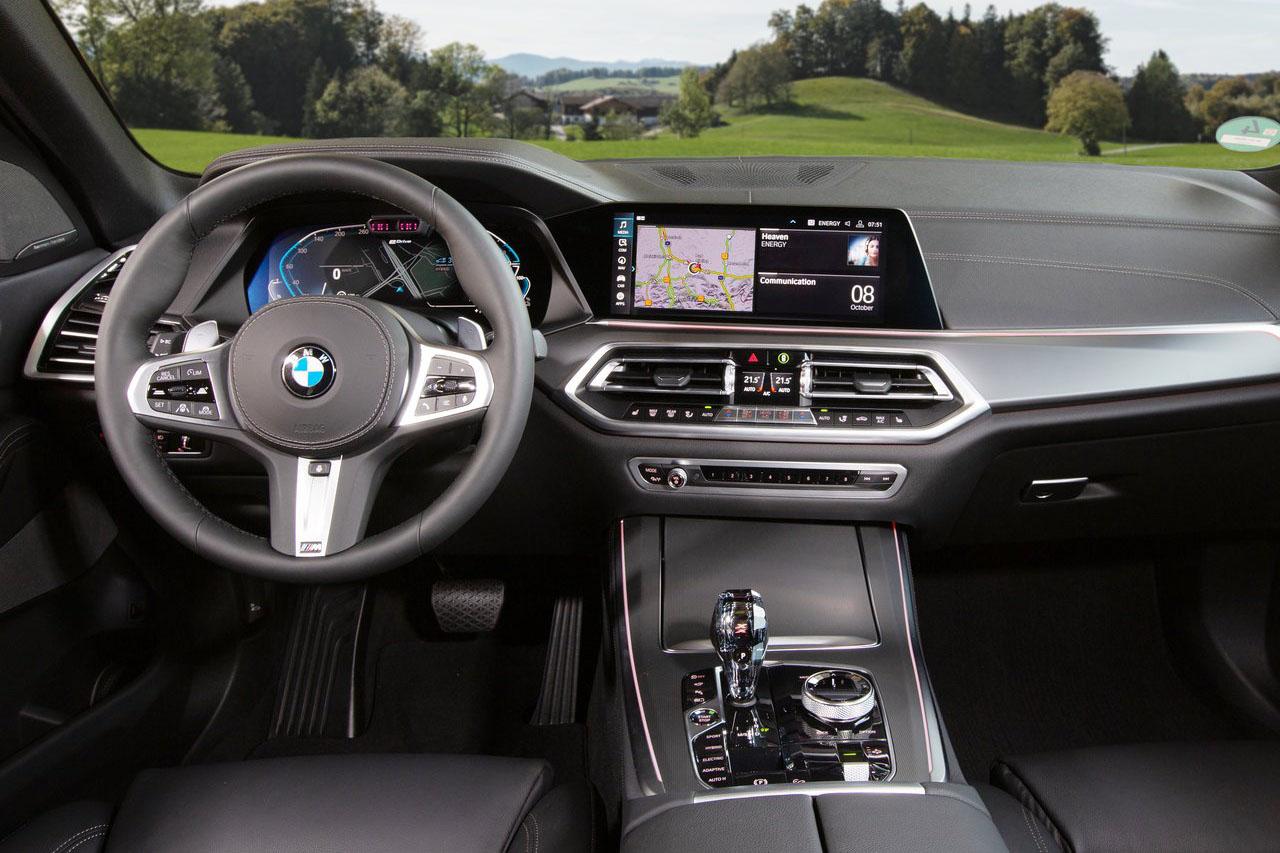 BMW-X5_xDrive45e_iPerformance-2019-1280-50