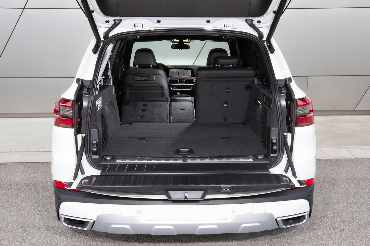 BMW-X5_xDrive45e_iPerformance-2019-1280-6d