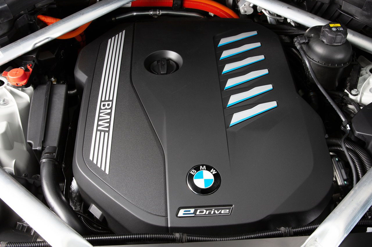 BMW-X5_xDrive45e_iPerformance-2019-1280-7f