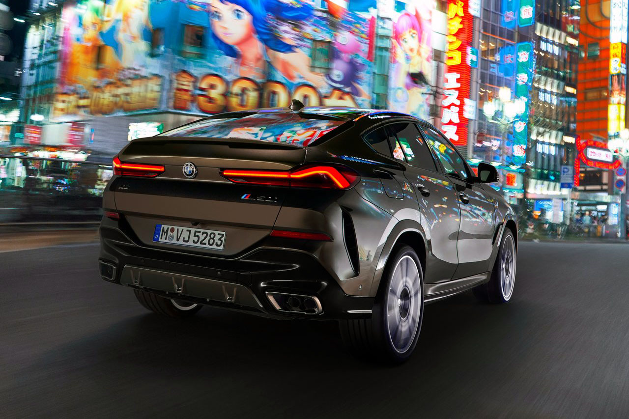 BMW-X6_M50i-2020-1280-3a
