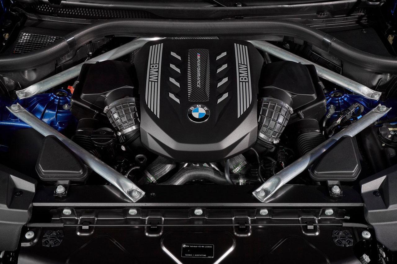 BMW-X6_M50i-2020-1280-89