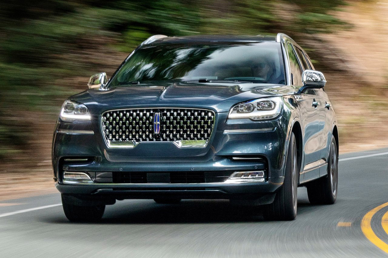 Lincoln-Aviator-2020-1280-14