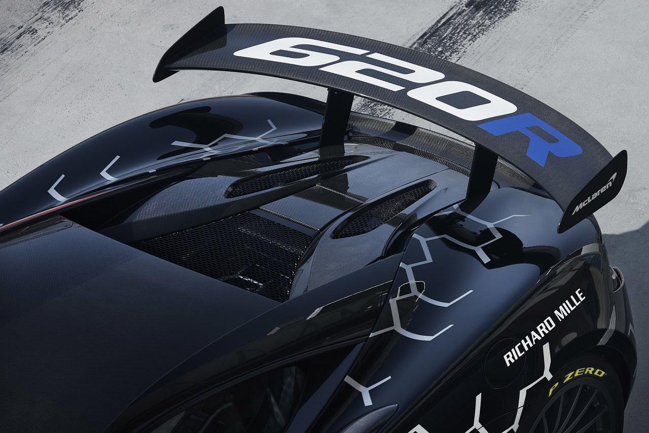 McLaren-620R-2020-1280-0c