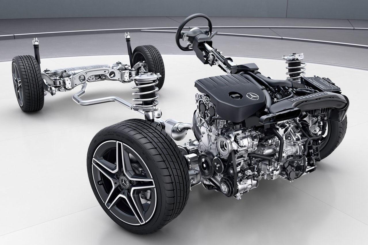 Mercedes-Benz-GLA-2021-1280-33