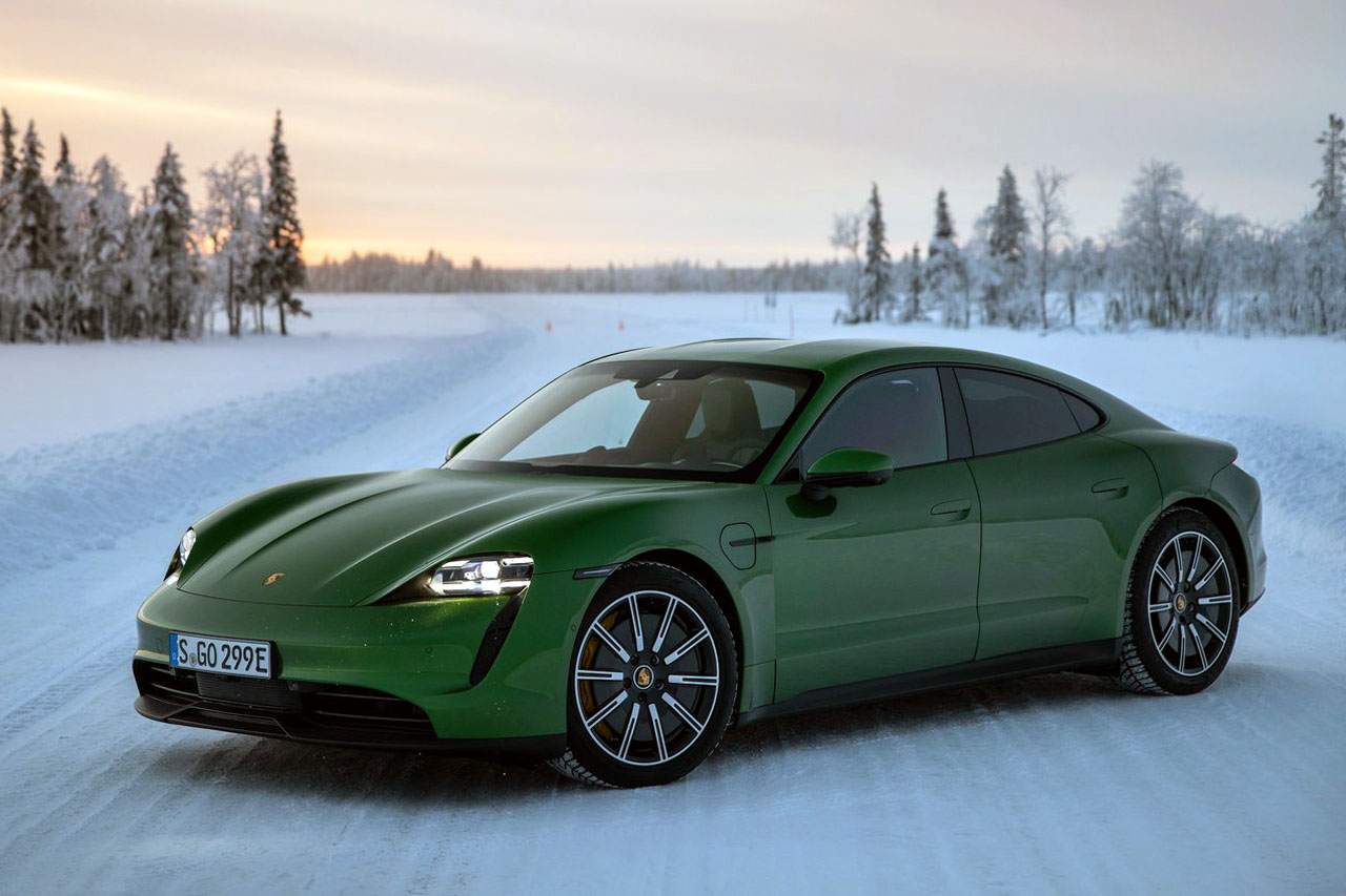 Porsche-Taycan_4S-2020-1280-01
