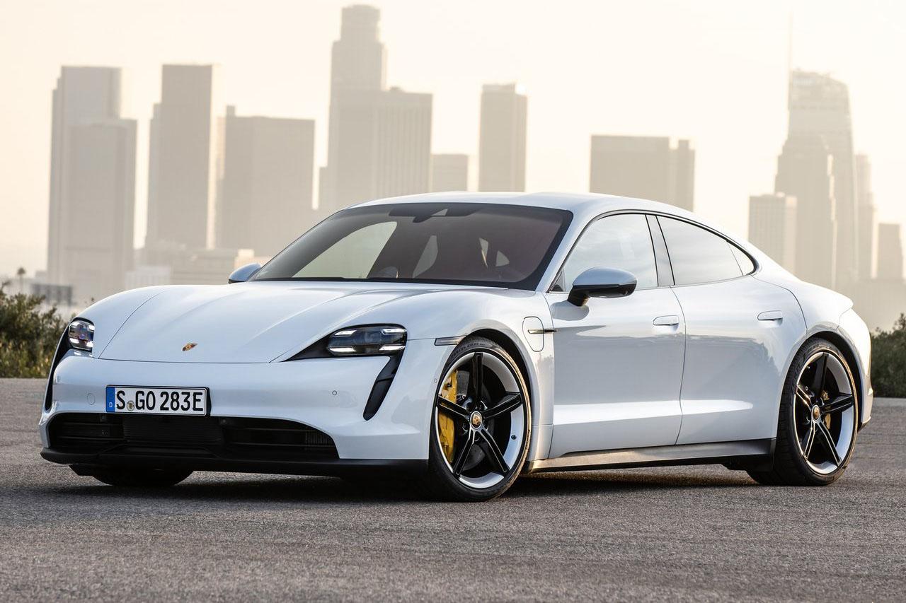 Porsche-Taycan_4S-2020-1280-0e