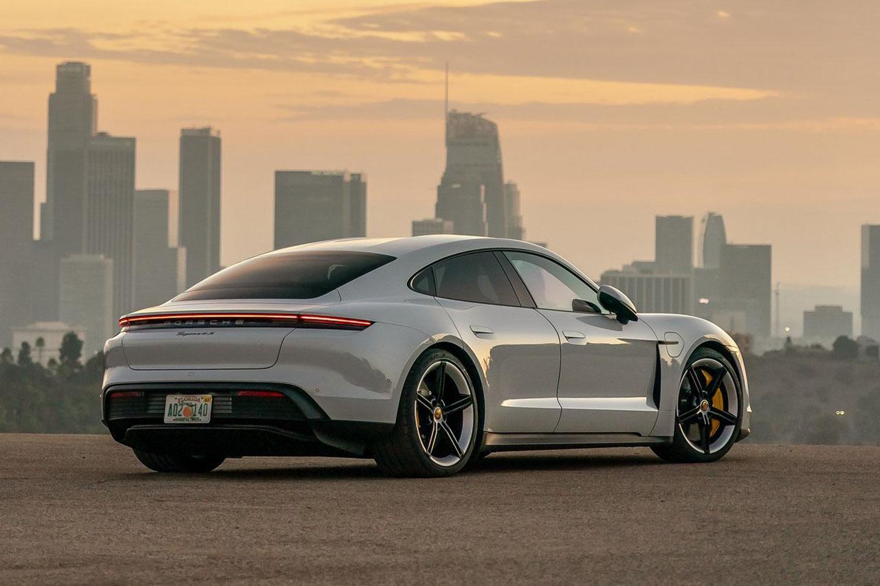 Porsche-Taycan_4S-2020-1280-5b
