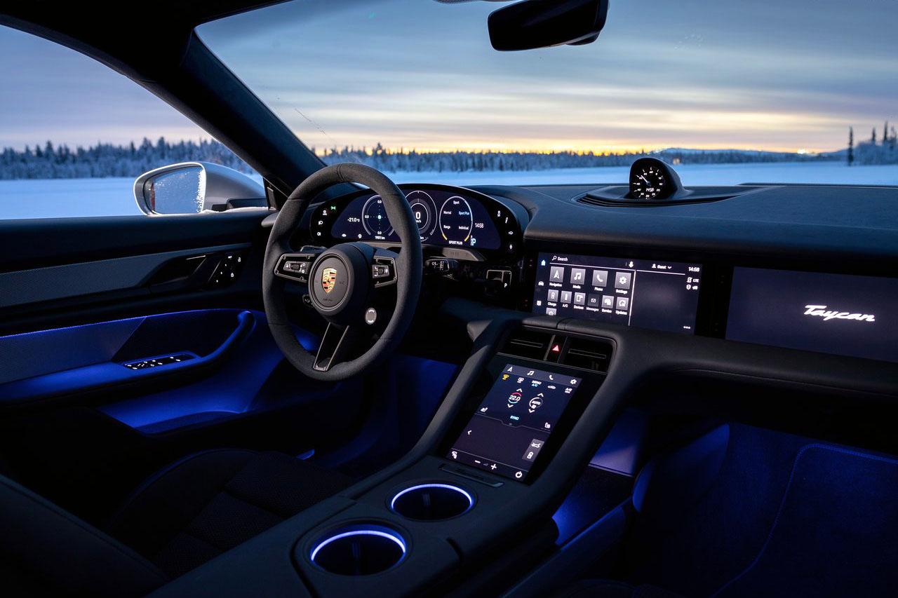Porsche-Taycan_4S-2020-1280-ad