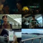 그린카 '이동을 새로 그리다' 캠페인 영상, '2019 앤어워드'서 우수상 수상