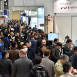 제16회 국제 수소&연료전지 엑스포, 2월 26일부터 3일간 도쿄 빅사이트서 열려