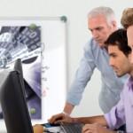 세계적인 자동차 사이버 보안 선도 기업 에스크립트, 자동차 사이버 보안 설계(Secure Product Design) 정기 교육 프로그램 강화