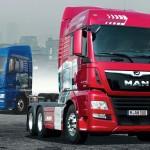 만트럭버스코리아, 유로6C 트랙터 신규 구매 고객 대상 '케어프리5' 프로그램 무상 제공