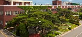 국내 5개공장 갖춘 셰플러코리아, 일본 친환경•미래자동차 시장 확대 나선다