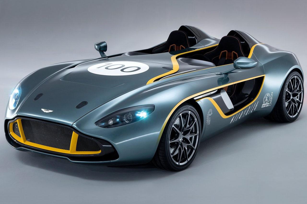 Aston_Martin-CC100_Speedster_Concept-2013-1280-05