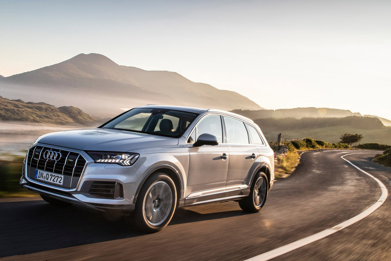 Audi-Q7-2020-1280-17