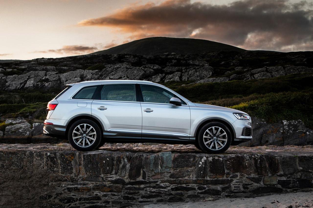 Audi-Q7-2020-1280-1b