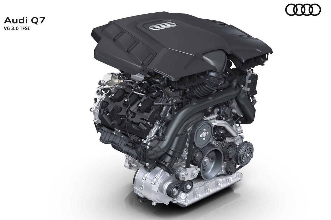 Audi-Q7-2020-1280-6b