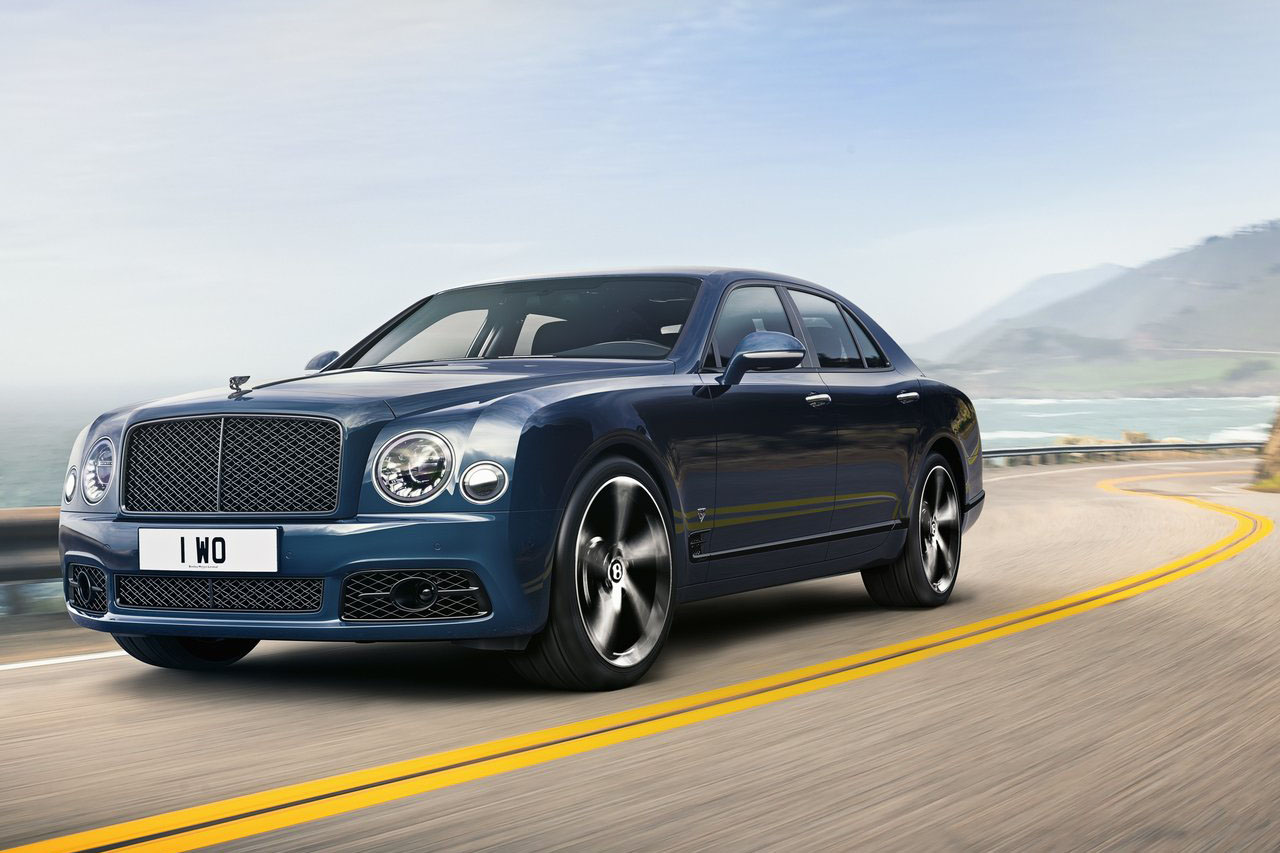 Bentley-Mulsanne_6.75_Edition_by_Mulliner-2020-1280-01