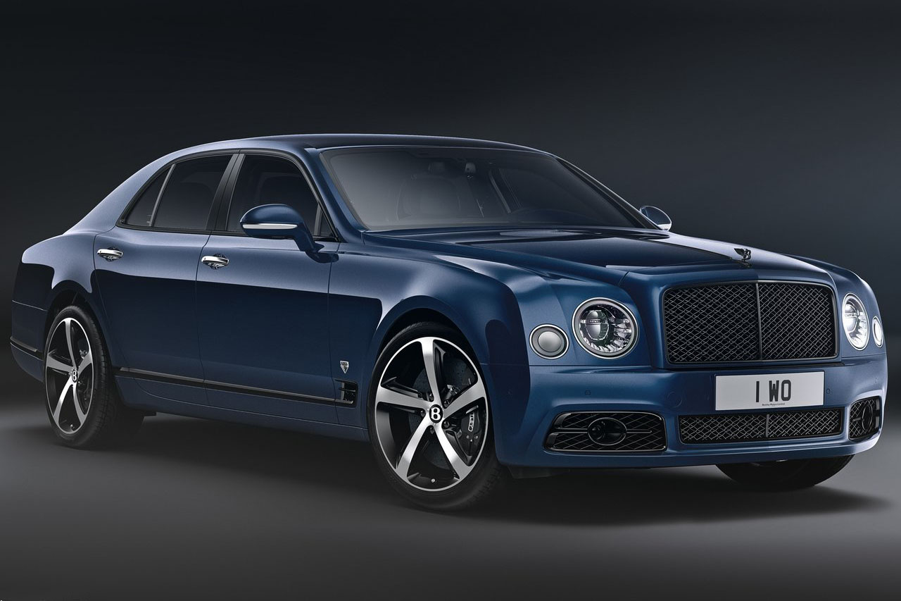 Bentley-Mulsanne_6.75_Edition_by_Mulliner-2020-1280-02