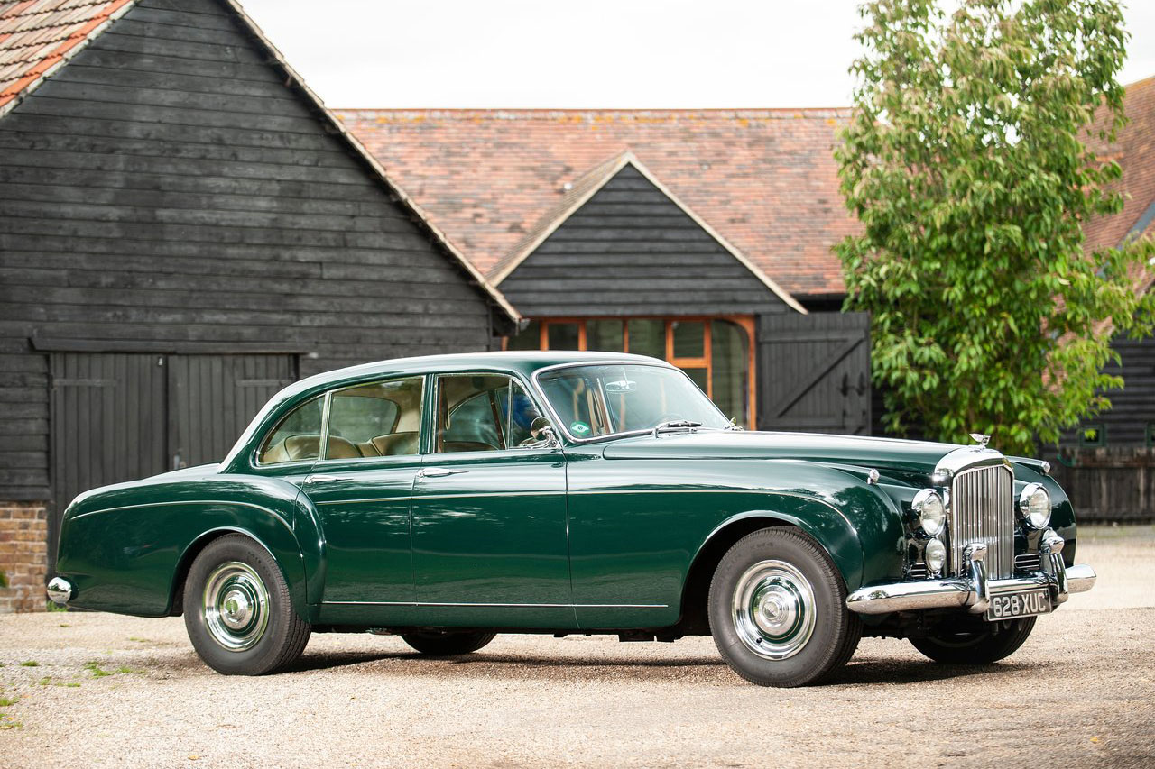 Bentley-S2_Continental_Flying_Spur-1959-1280-01