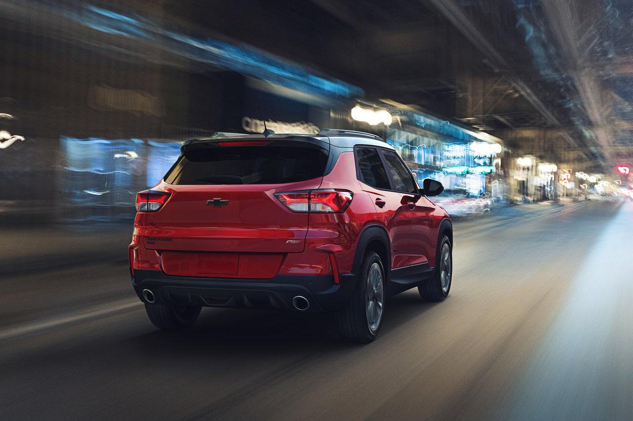 Chevrolet-Trailblazer-2021-1280-08