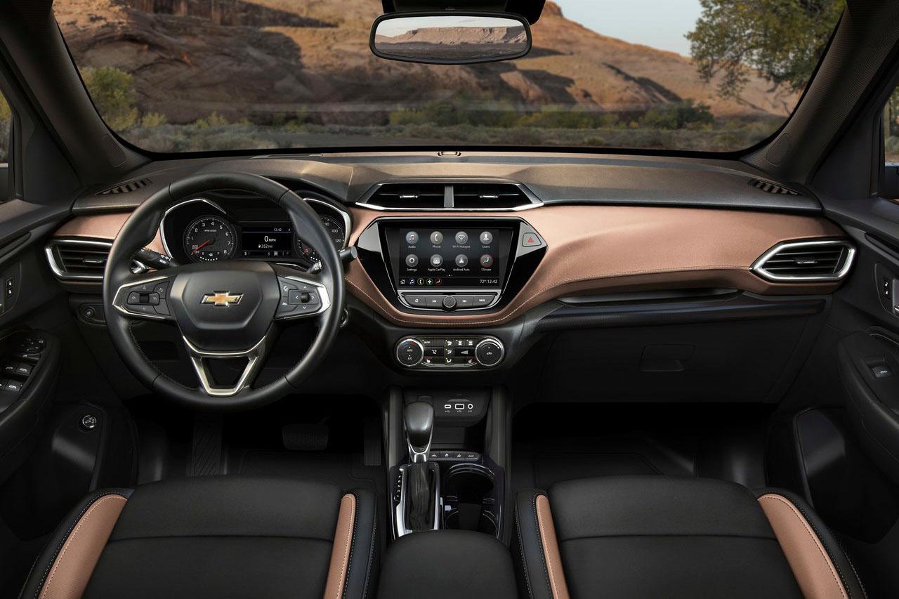 Chevrolet-Trailblazer-2021-1280-0c