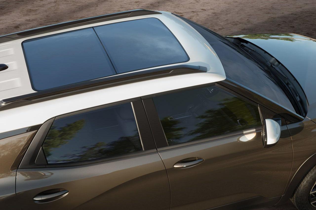 Chevrolet-Trailblazer-2021-1280-15