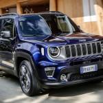 Jeep-Renegade-2019-1280-14