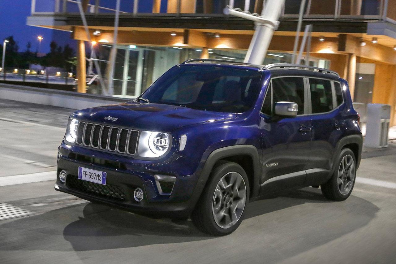 Jeep-Renegade-2019-1280-17