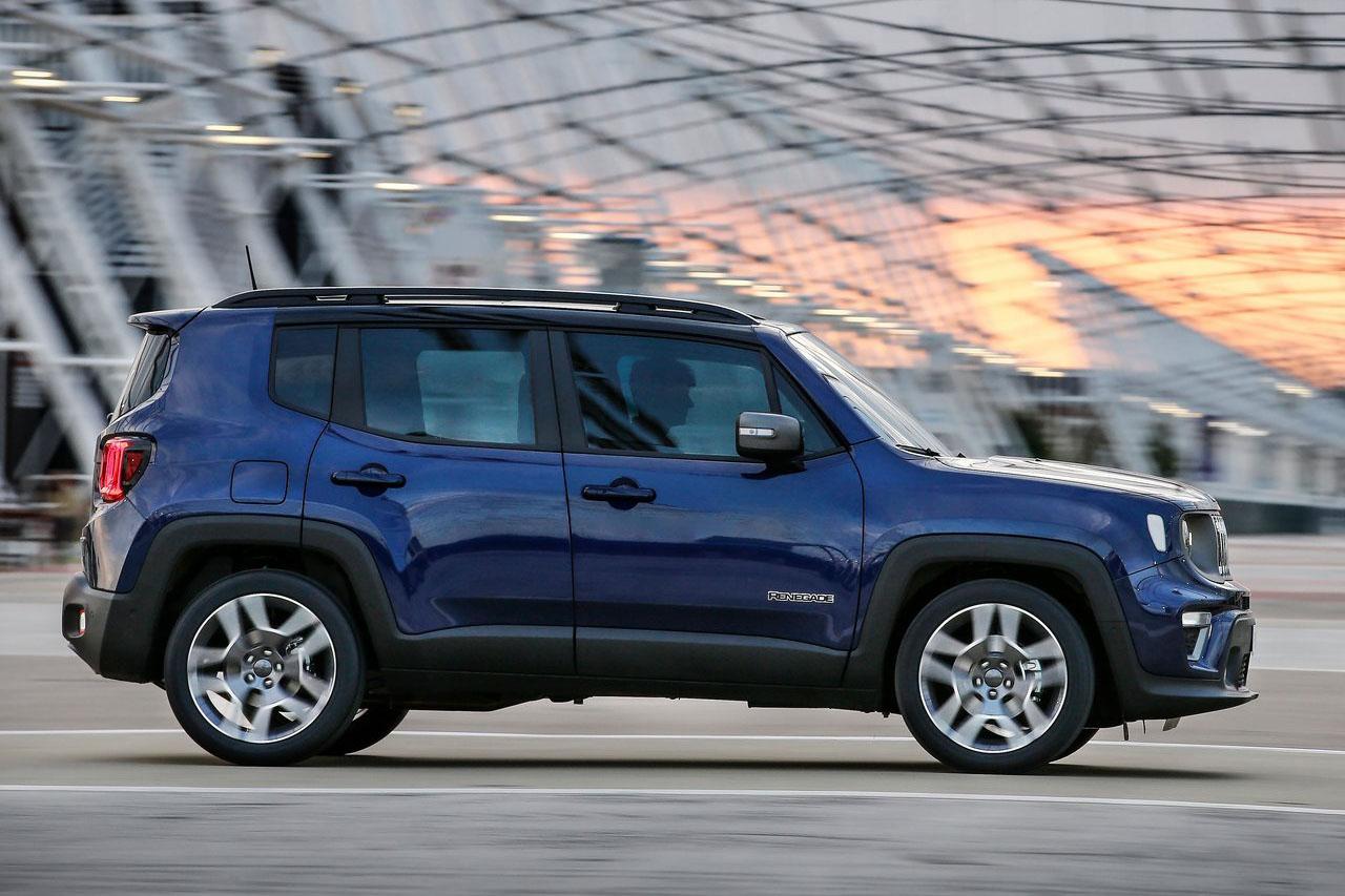 Jeep-Renegade-2019-1280-19