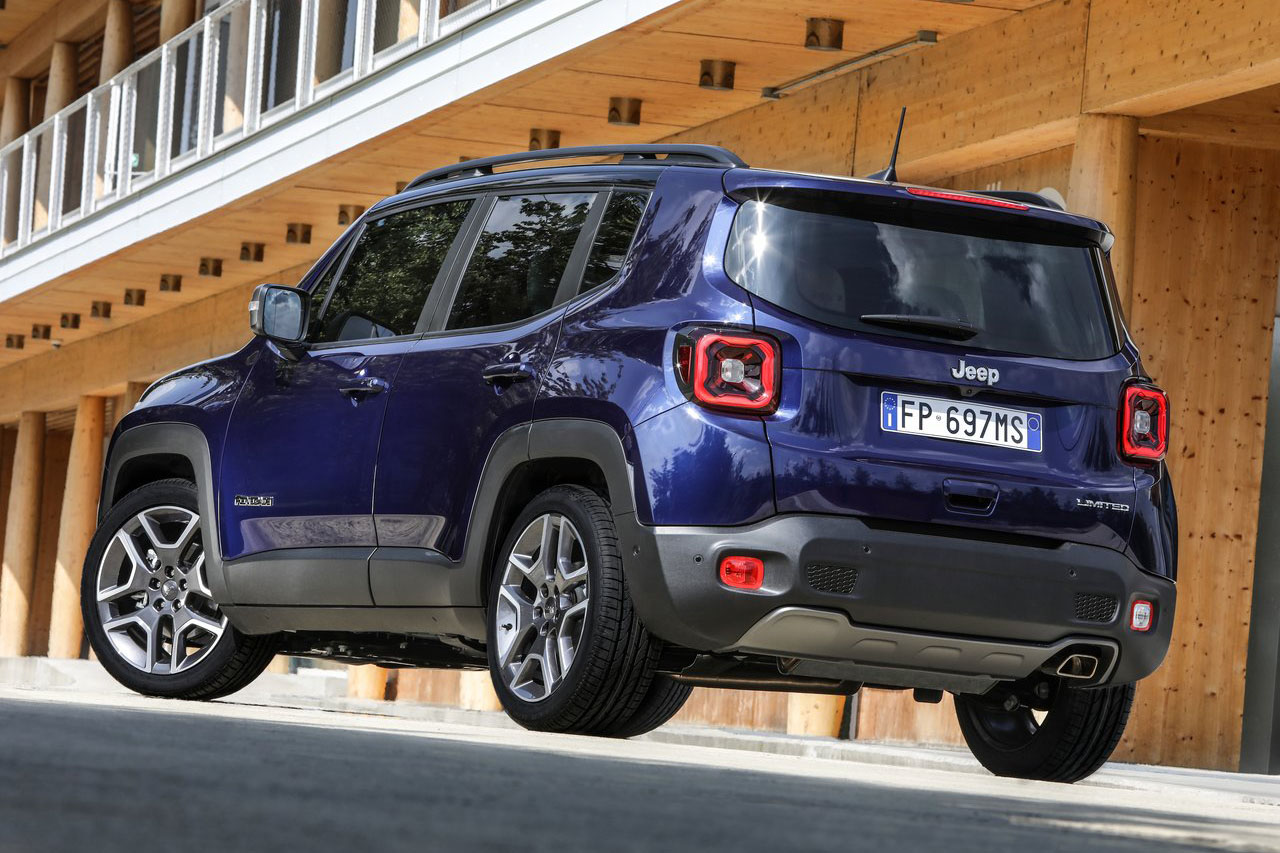 Jeep-Renegade-2019-1280-1b