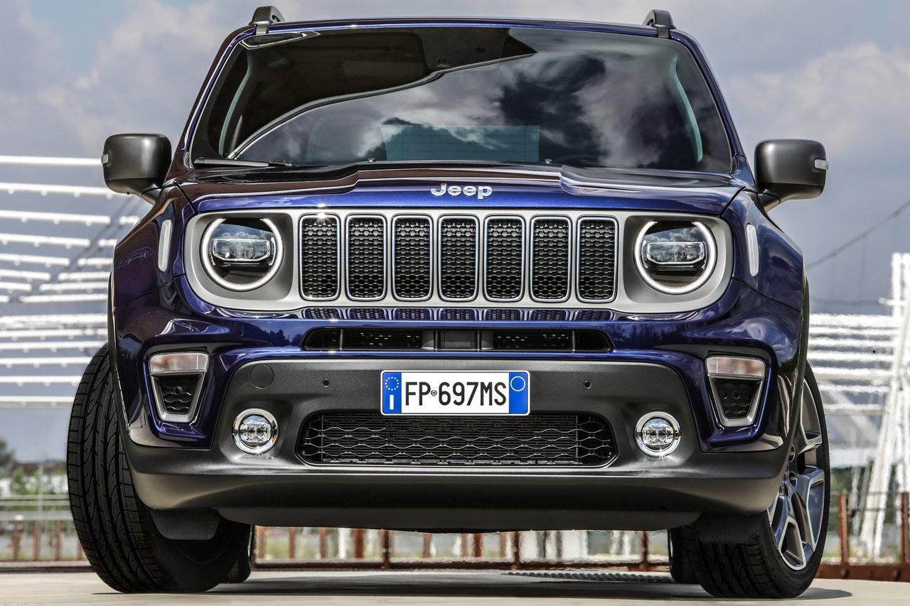 Jeep-Renegade-2019-1280-1e