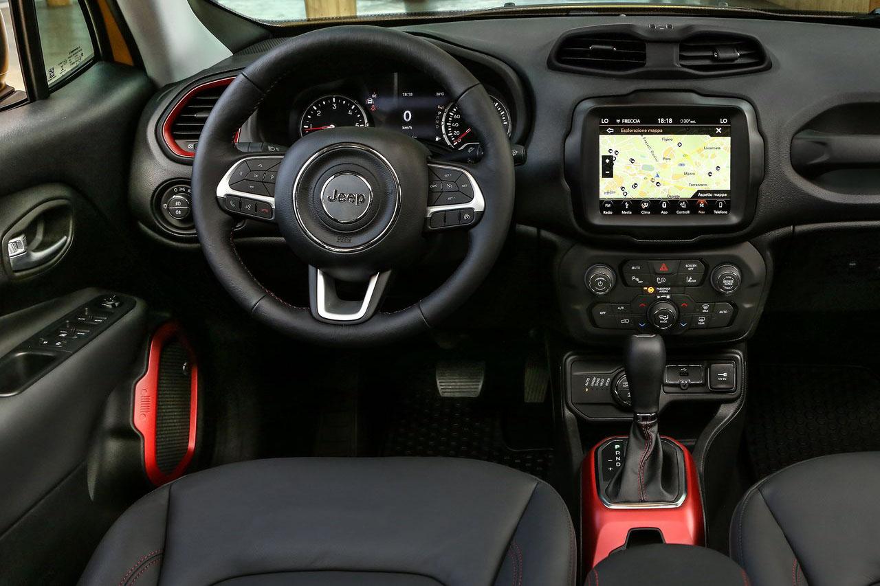 Jeep-Renegade-2019-1280-25