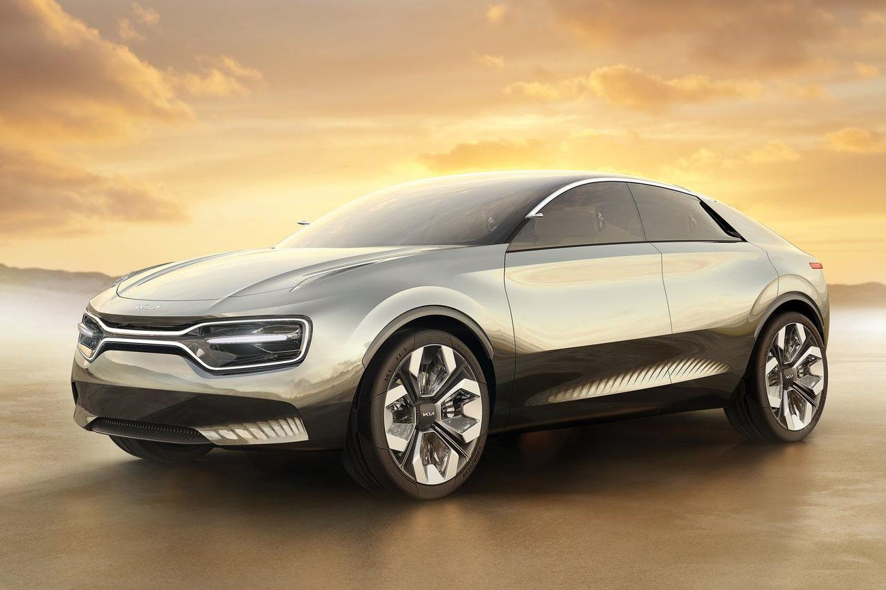 Kia-Imagine_Concept-2019-1280-04