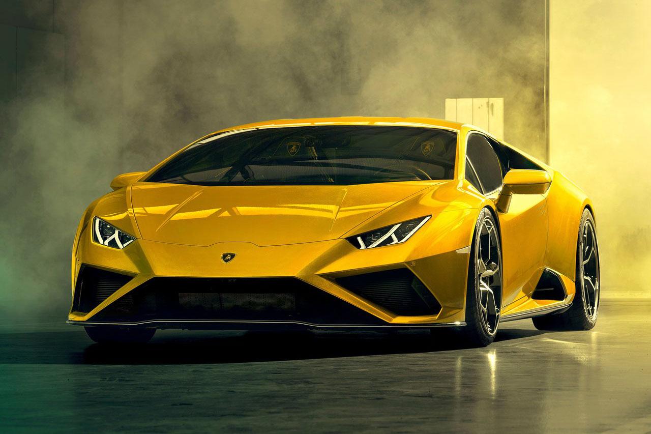 Lamborghini-Huracan_Evo_RWD-2021-1280-02